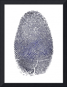 MHowarth_fingerprint final 3