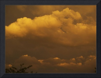 Sunset & Clouds06