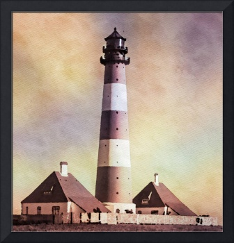 Lighthouse - ID 16217-152052-3440