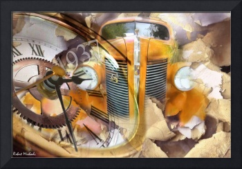 C:\fakepath\1937 ORANGE BUICK COLLAGE