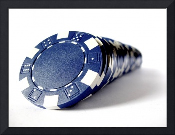 Poker Chips IV