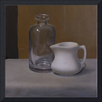 bottle_milkpitcher_large