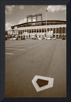 Citi Field - New York Mets