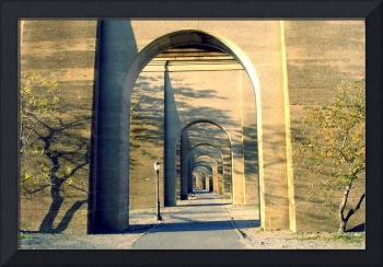 Archway4