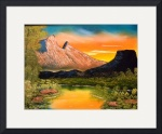 LandscapeOilPaintings gallery