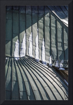 Howell_Salzburg_winter_roof_2