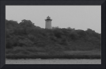 Elusive Long Island Light