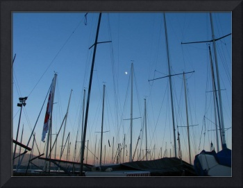 Moon over Masts IMG_7027