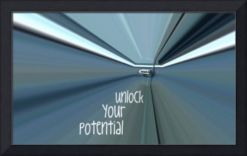 Unlock Your Potential (large)