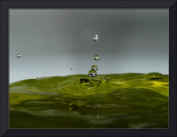 Green Waters 5