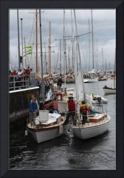Wooden Boat Show 2939