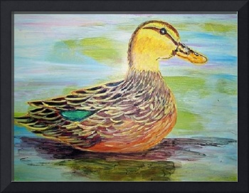mottled-duck-belinda-lawson.bmp