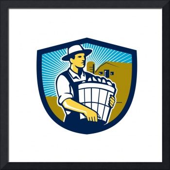 farmer-carry-harvest-basket-barn-CREST_5000