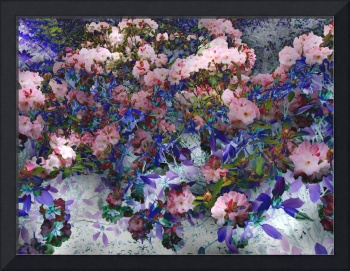 Flowers of Fantasy 006
