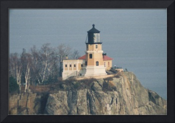 Split Rock Lighthouse lV
