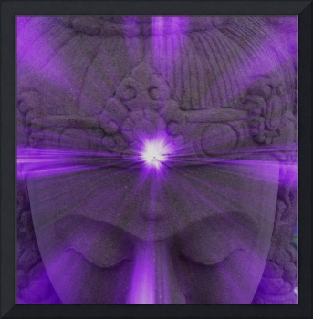 purple enlightenment