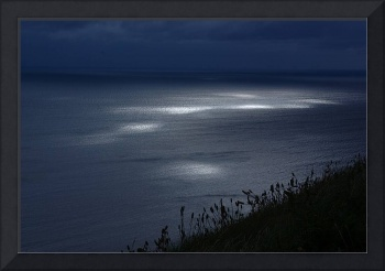 Moher Light Dance