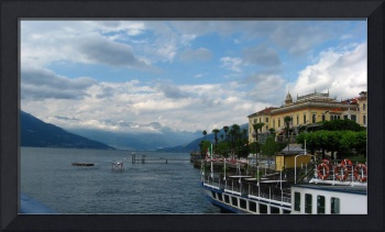 lake como from belagio 2