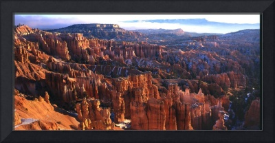 bryce panoramic z