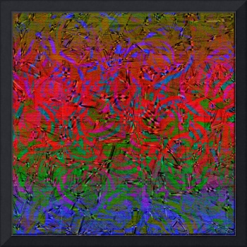 1214 Abstract Thought