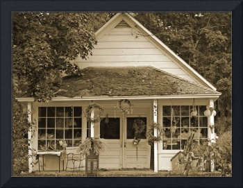 cottage-store-front