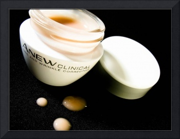AVON - ANEW CLINICAL, Edit C