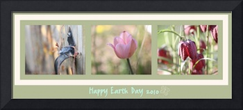 Happy Earth Day 2010
