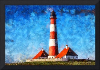Lighthouse - ID 16217-152105-8509