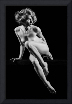 Photograph fineart nudes #A9756