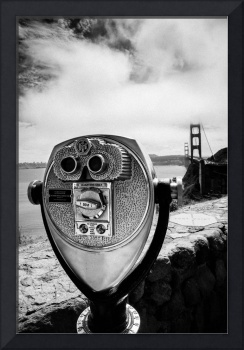 Golden Gate Viewer