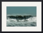 Sea Spray IMG_0361,jpg by Jacque Alameddine