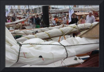 Wooden Boat Show 3044