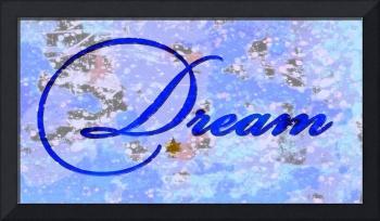 dream blue texture2