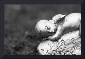 Peace After Infant Loss