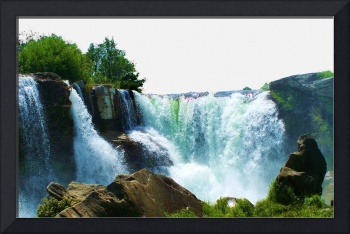 Photography Art Beauty Of Nature Page By Page