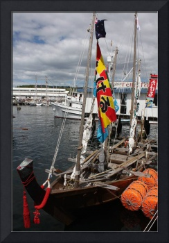 Wooden Boat Show 3068