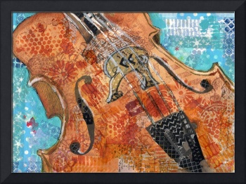 musical instrument | Cello Charm | music art
