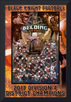 Belding DISTRICT CHAMPS Collage-2