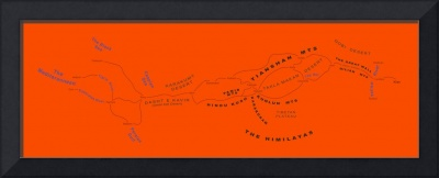 Silk Road TypeMap (large)