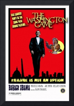 BARACK WASHINGTON GAME FINAL copy