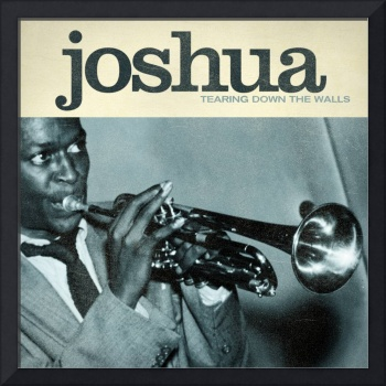 Word Leftovers: Joshua (Blue Note)