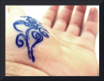 i wish this was a tattoo :D