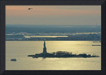 One World Trade Center_2016 12 23_0329
