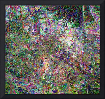 214__1 expressionist