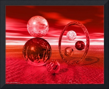 3d-objects-red-1280