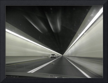 philly_tunnel