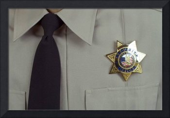 security_badge_2