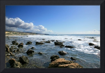 Crystal Cove-9
