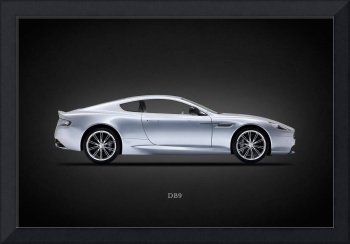 The DB9
