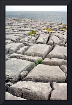 Another Stone Causeway, Less Known